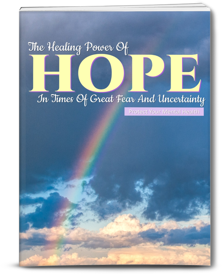 Hope And Therpay for Mental Health