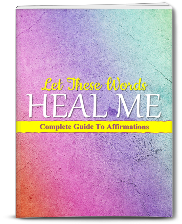 680 Affirmations and Guided Mediations - PLR Rights