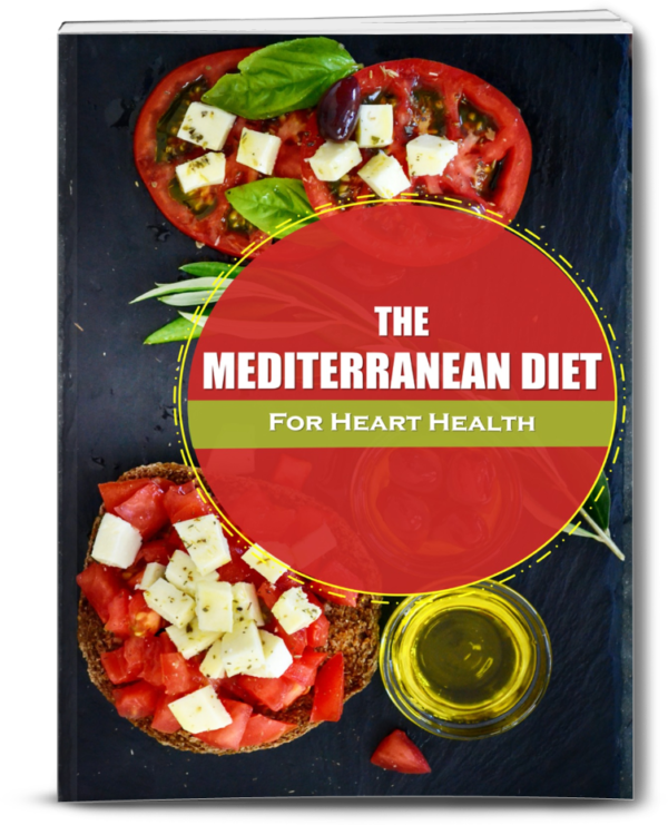 Heart Health And Type 2 Diabetes Diets And Eating PLR