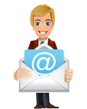 Newsletters With PLR Rights