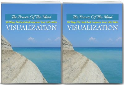 18 Ways To Heal And Improve Your Life With Visualization Report And 10 Articles PLR