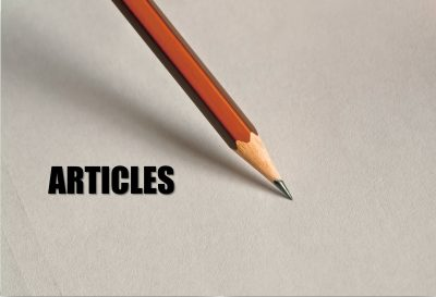 12 Exercise Articles with PLR Rights